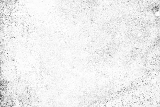 Textura de metal con rasguños de polvo y grietas. fondos texturizados
