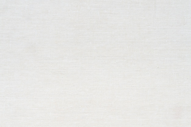 Textura de mimbre abstracta de color gris claro para el fondo. vista de fotografía macro de detalle de primer plano de material de decoración de textura, diseño de fondo de patrón para folleto, póster, libro de portada y catálogo.