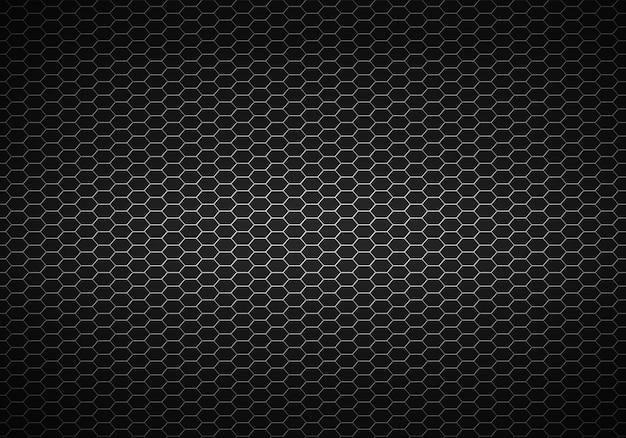 Textura moderna abstracta de malla de alambre