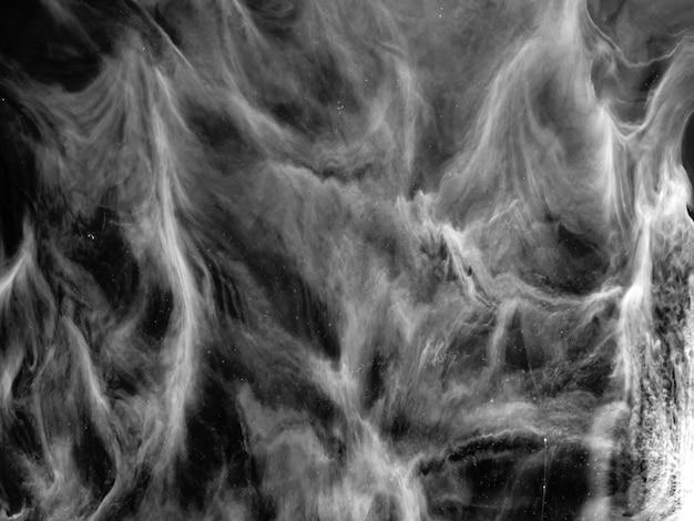 Textura monocromática abstracta fondo oscuro