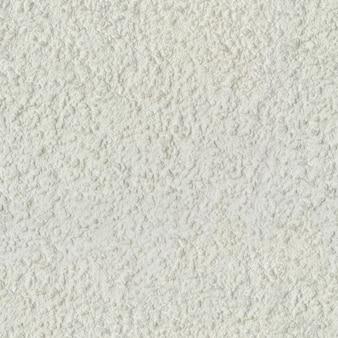 Textura de muro de hormigón blanco gratis