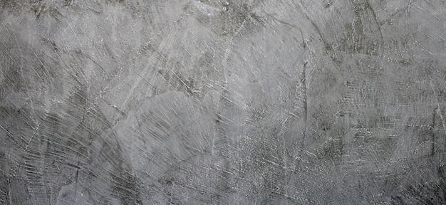 Textura de muro de hormigón de fondo.