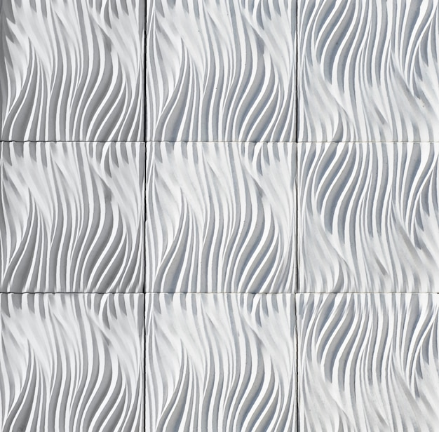 Textura de un muro de piedra. fondo de textura de pared de piedra de castillo viejo. muro de piedra como fondo o textura.