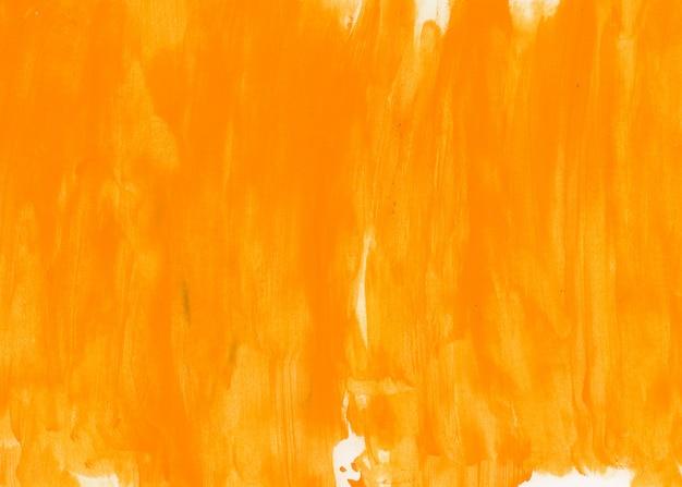 Textura naranja