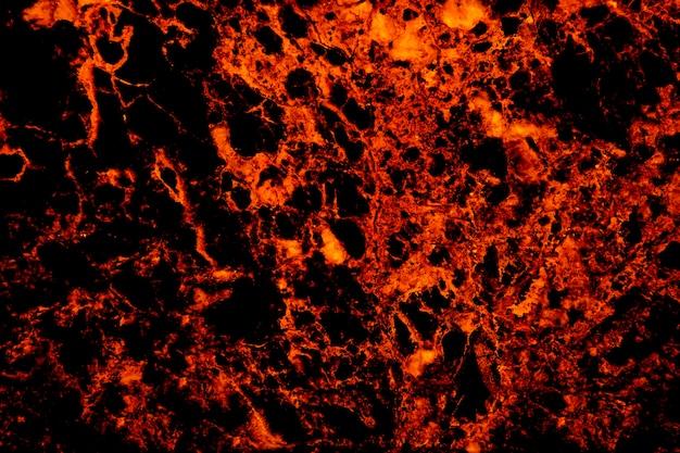 Textura natural de mármol de oro para el fondo oscuro, negro mármol abstracto natural. concepto de oro