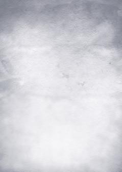 Textura natural de papel reciclado