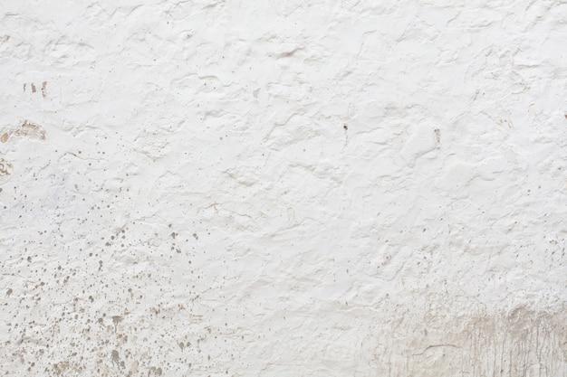 Textura o fondo de la pared del cemento de grunge