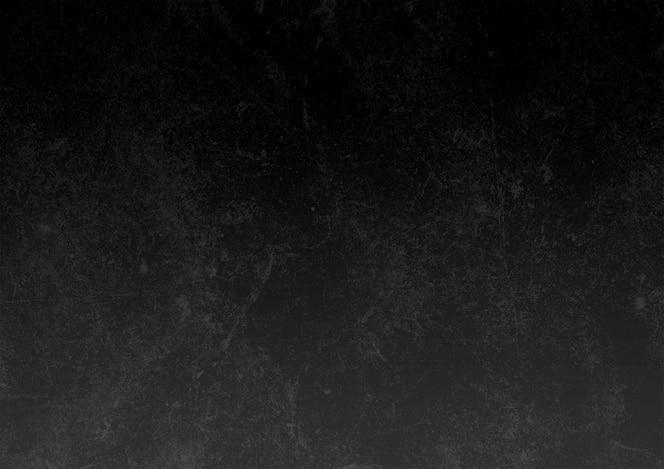 Textura oscura con hormigón