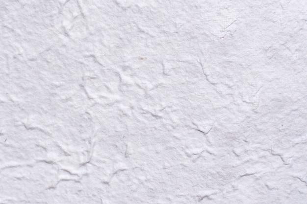 Textura de papel abstracto naranja japonesa. textura de papel abstracto japonés