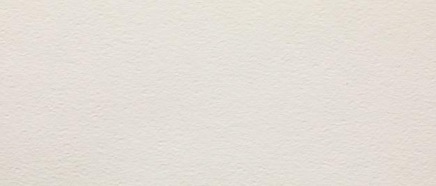 Textura de papel de acuarela de tono cálido brillante