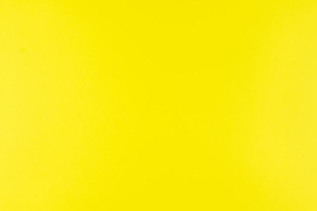 Textura de papel amarillo