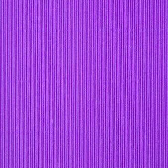 Textura de papel azul raya para el fondo