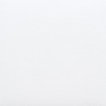 Textura de papel blanco para el fondo. de cerca.