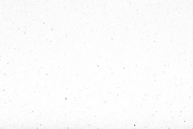 Textura de papel blanco y negro