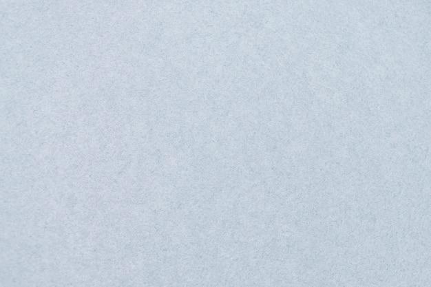 Textura de papel gris