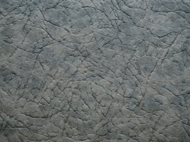 Textura de papel de grunge de fondo gris vintage