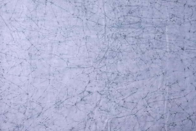 Textura de papel monocromo vacío