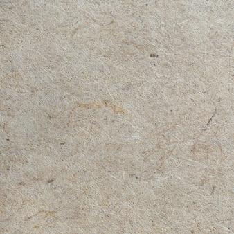 Textura de papel de morera