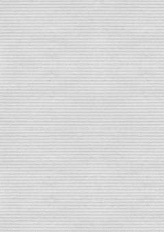 Textura de papel con patrón