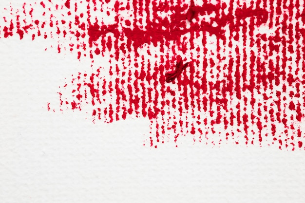 Textura de papel pintado colorido