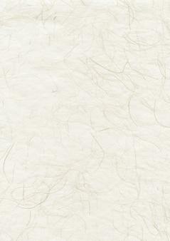 Textura de papel reciclado natura