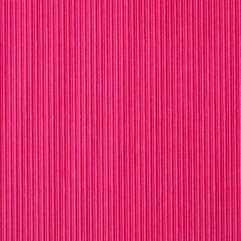 Textura de papel rojo raya para el fondo