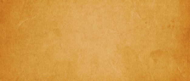 Textura de papel tapiz de fondo oscuro grunge