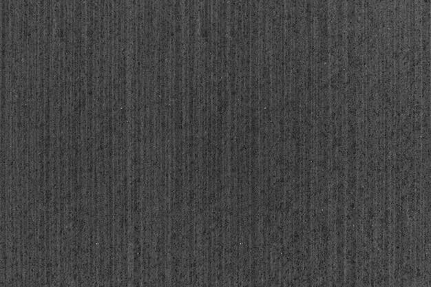Textura de papel tapiz negro