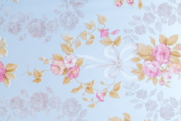 Textura de papel tapiz de primer plano