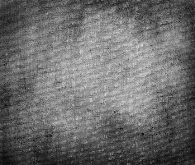 Textura de papel de la vendimia