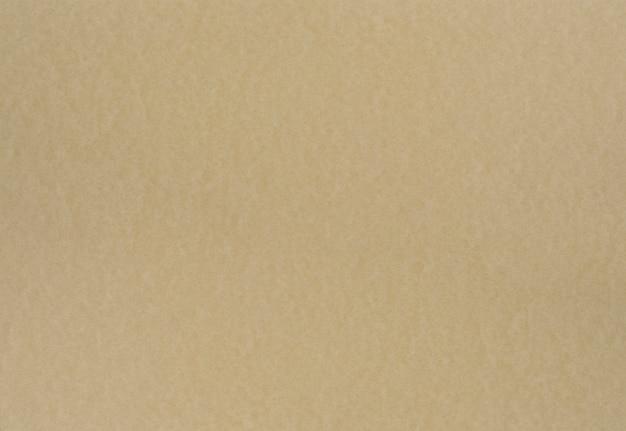 Textura de papel viejo. fondo de papel pergamino