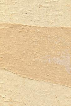 Textura de papel vintage antiguo