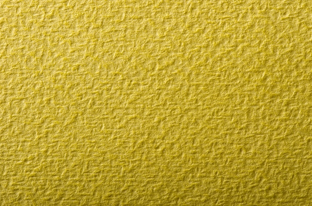 Textura de papel vintage para el fondo