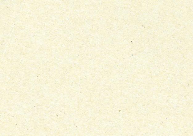 Textura de papiro