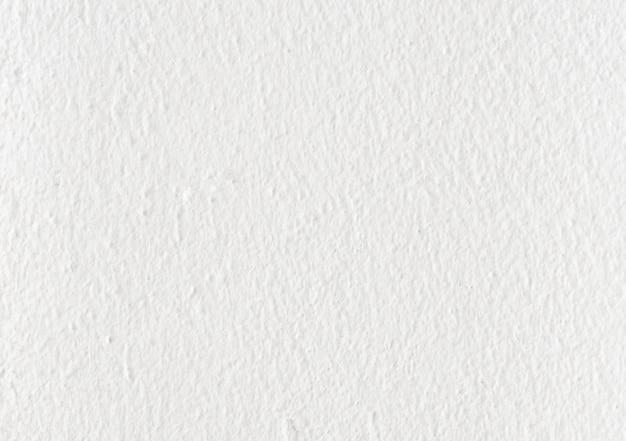 Textura de pared blanca abstracta