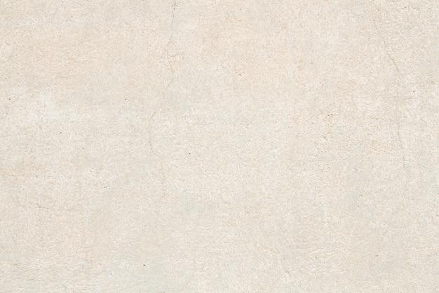 Textura de la pared caliente