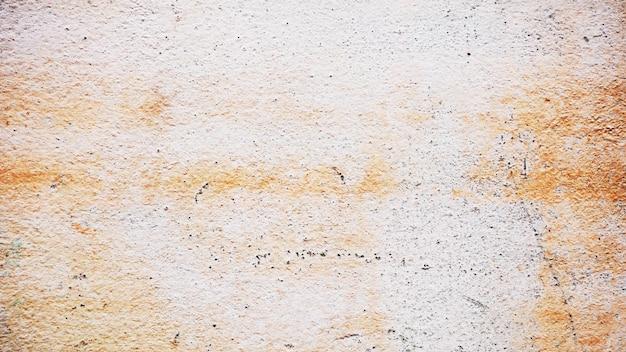 Textura de pared de cemento viejo grunge