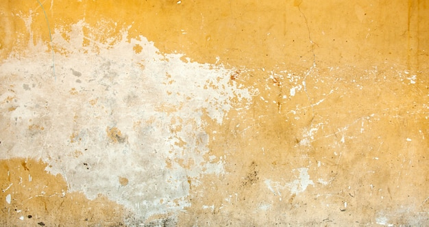 Textura de la pared de cemento