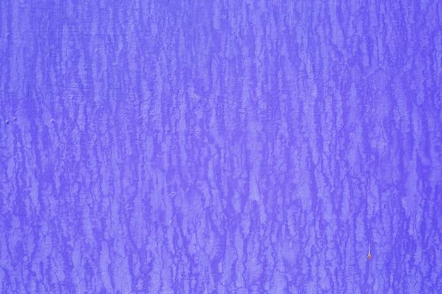 Textura de la pared de color púrpura