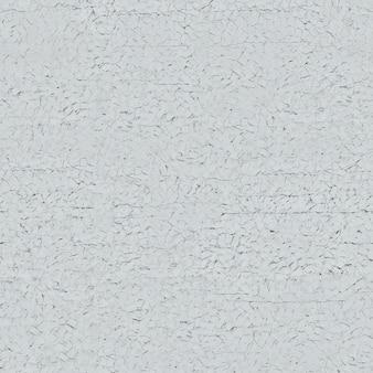 Textura de pared gris