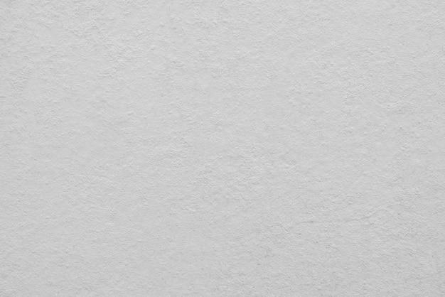 Textura de una pared gris