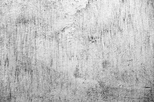 Textura, pared, hormigón, se puede utilizar como fondo. fragmento de pared con rasguños y grietas.