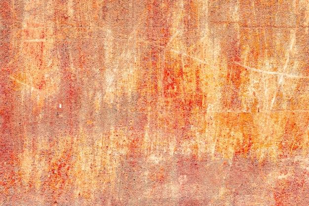 Textura, pared, hormigón, se puede utilizar como fondo.