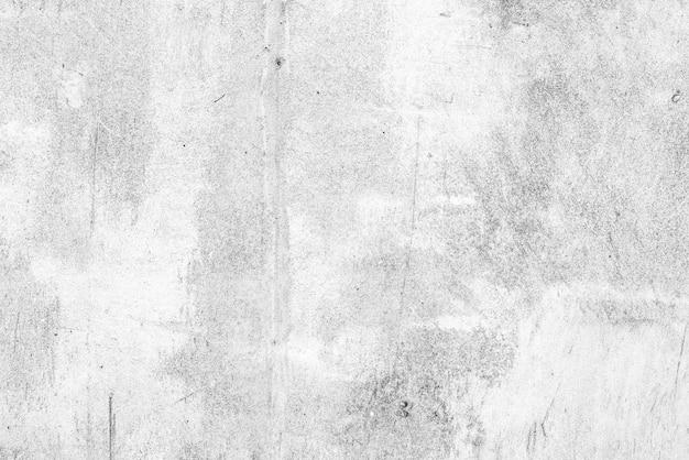 Textura, pared, hormigón, se puede utilizar como fondo
