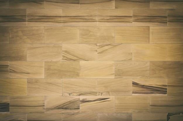 Textura de la pared de ladrillo de fondo