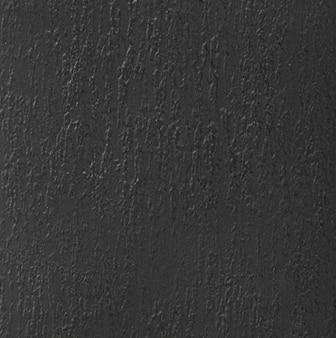 Textura de la pared limpia