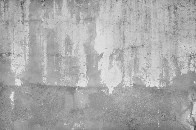 Textura de pared con manchas blancas