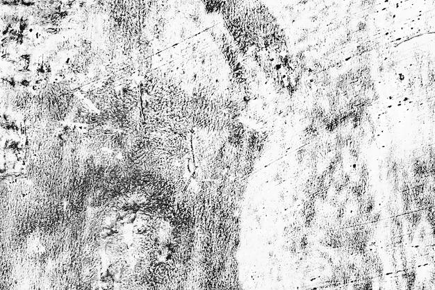 Textura de una pared de metal con fondo de grietas y arañazos