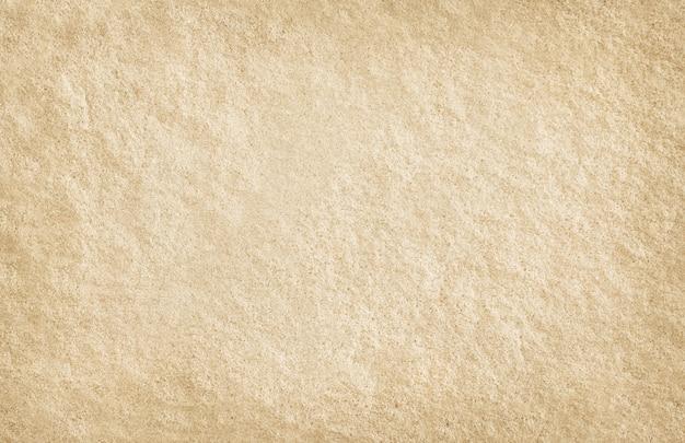 Textura de pared de piedra arenisca en patrón natural con alta resolución para obras de arte de pared y diseño.