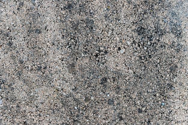 Textura pared de piedra